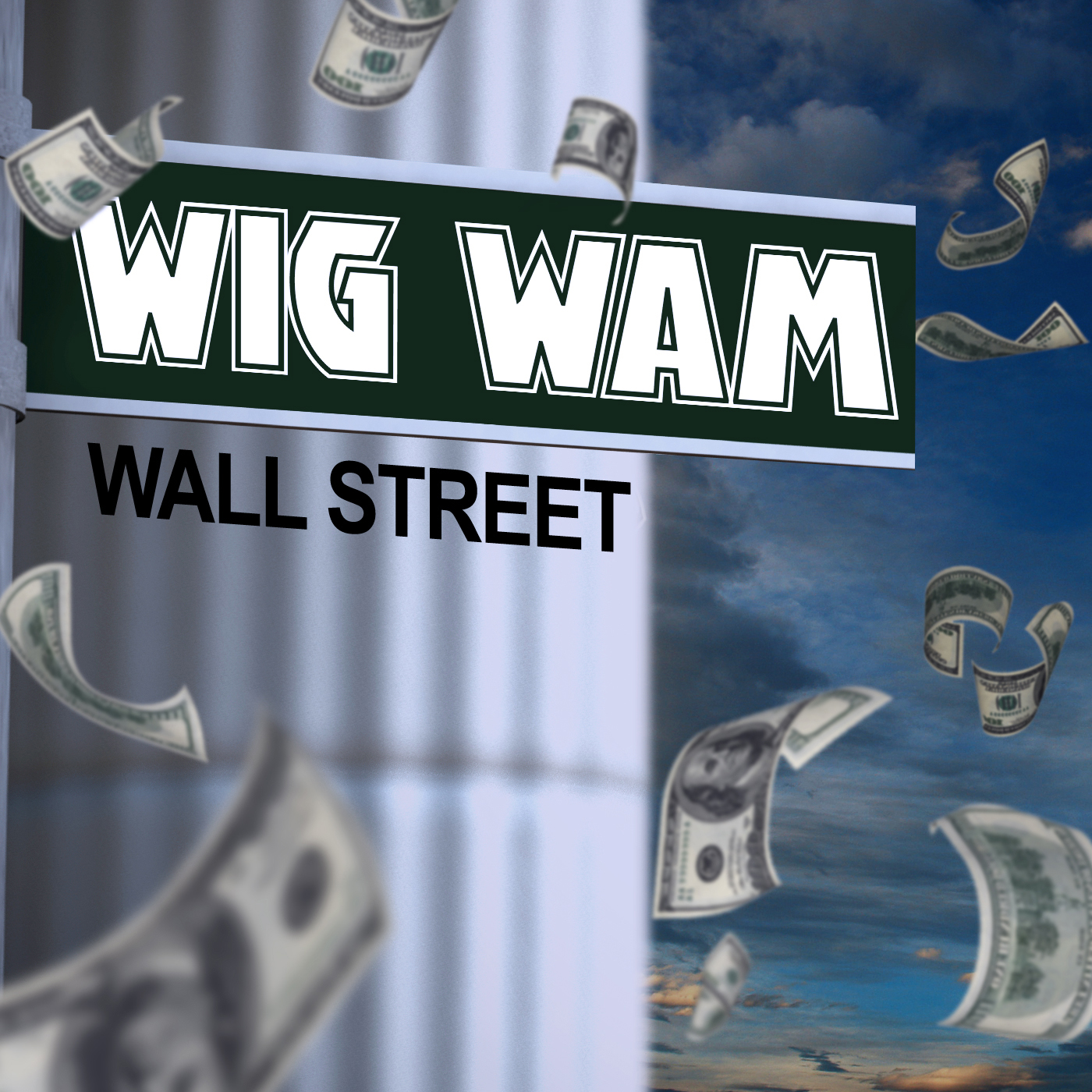 Wig Wam Wall Street Album Review Metal Excess