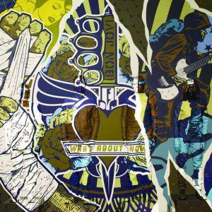 bon-jovi-what-about-now-album-cover-1363035575