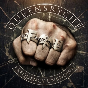 queensryche-frequency-410