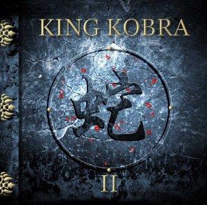 KK booklet_cover