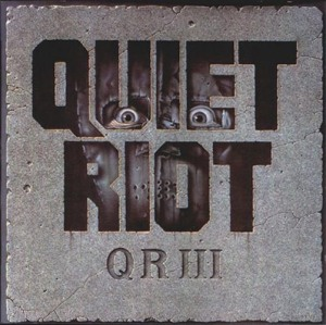 Quiet_Riot_Quiet_Riot_3--f