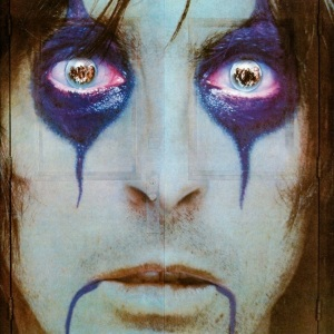 alice cooper_from the inside