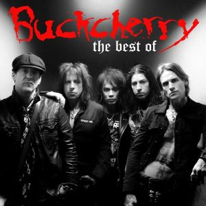 bestofbuckcherry_600