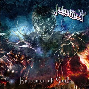 judas-priest-redeemer-of-souls-album-cover-art-750x0