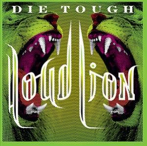 loudlion-dietough300