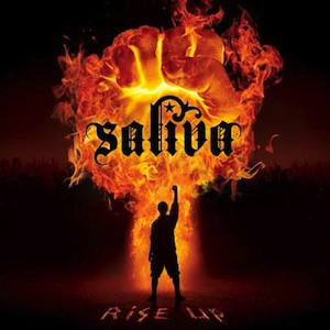 Rise_up_by_saliva