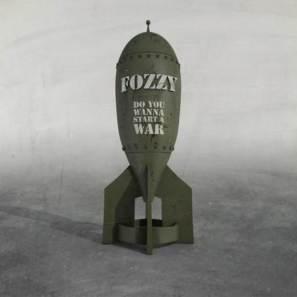 Fozzy-2