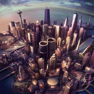 Foo_Fighters_8LP_Sonic_Highways