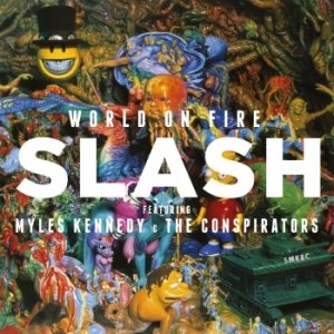 slash-world-on-fire-157120