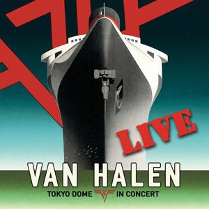 Van_Halen_Tokyo_Dome_Live_In_Concert