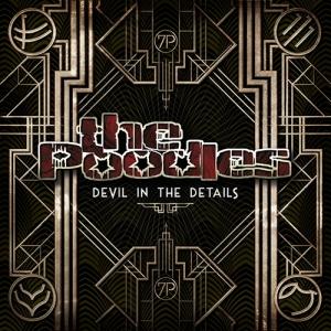 ThePoodles-DevilInTheDetails.jpg