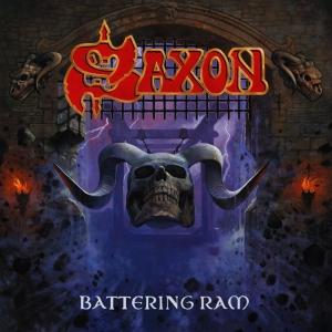 Saxon_Battering_Ram