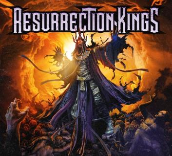 RESURRECTION KINGS COVER.jpg